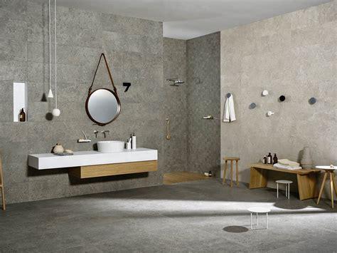 Badezimmer Fliesen by Badezimmer Fliesen Tipps Badezimmer Badezimmer