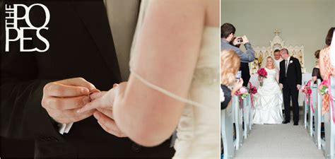 pacific northwest destination wedding photography by