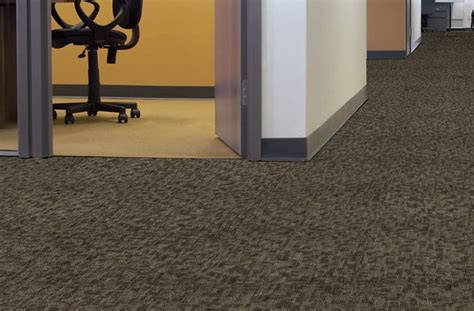 godfrey hirst australia commercial carpets shag carpet