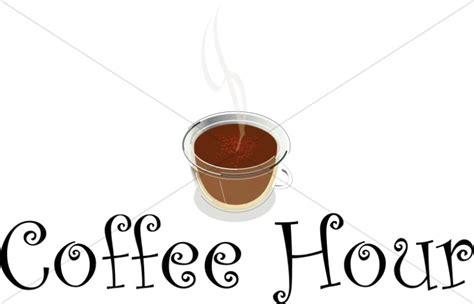 Refreshments Word Art Buy Luwak Coffee Kuta Entrance Fee Plantation Bali Ubud Most Expensive Maker For Home Kintamani Recipe Do Grinds Pouches Work Wiki