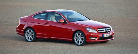 mercedes coupe gebraucht mercedes c 350 gebraucht kaufen bei autoscout24