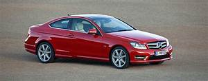 Gebrauchte Mercedes Kaufen : mercedes benz c 350 gebraucht kaufen bei autoscout24 ~ Jslefanu.com Haus und Dekorationen