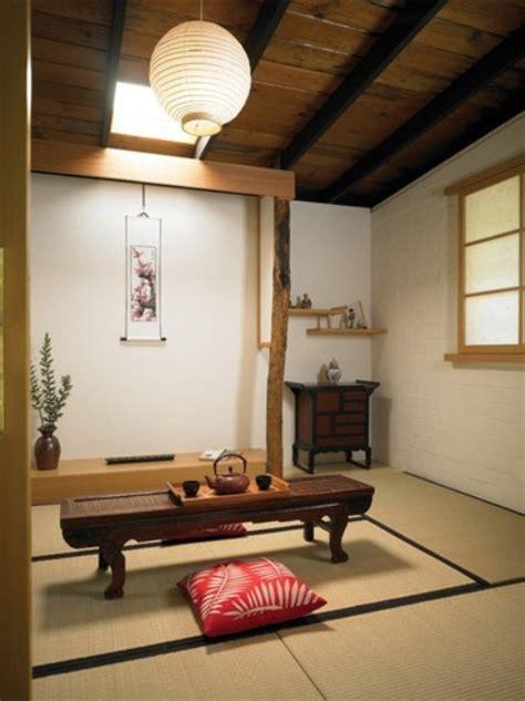 minimalist meditation room design ideas digsdigs