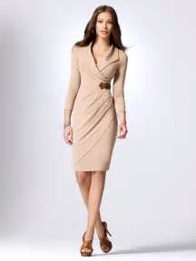 Cache Dresses for Women