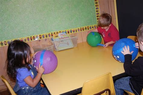1000 images about balls unit on 397 | 67604b2a6900555b7437f1fe64595637
