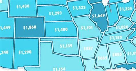 these maps show the average cost of childcare in each 662 | 5ada5b5e18000051003842df