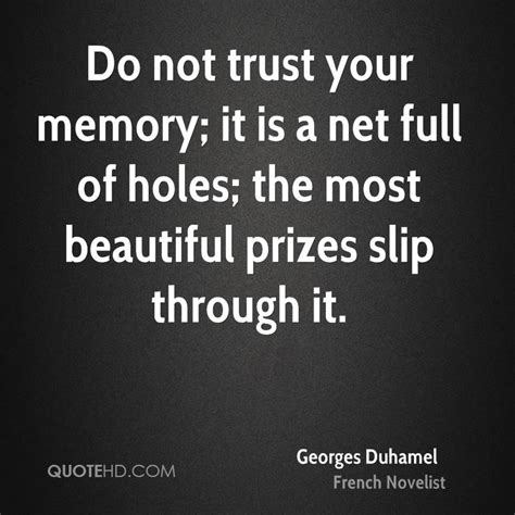 quotes   trusting  tumblr image quotes