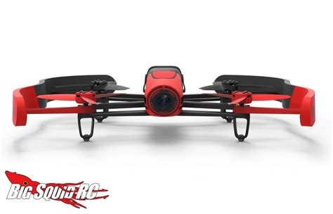 parrot bebop drone  skycontroller bundle shipping   horizon hobby big squid rc rc