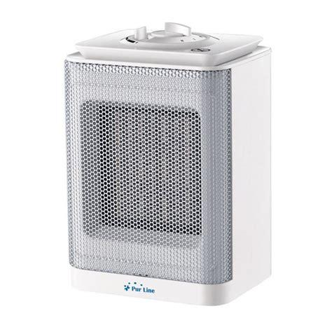 chauffage d appoint céramique hoty f10 de purline chauffage 233 lectrique soufflant c 233 ramique