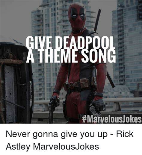 Rick Astley Never Gonna Give You Up Meme - 25 best memes about never gonna give you up never gonna give you up memes