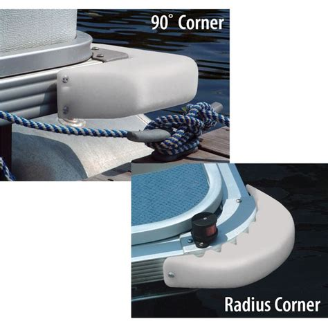 Boat Bumpers Pontoon by 18 Best Pontoon Accessories Images On Boats