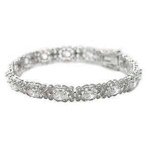 jtv engagement rings wedding bands luce wedding bands