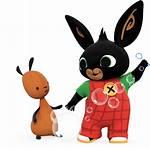 Bing Clipart Cbeebies Flop Svg Transparent Toy