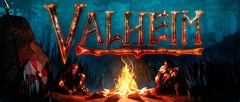 Coffee stain studios' viking survival game is taking over valheim opens with a scrawl of red runes that slowly bleed into text. Valheim: ventas y jugadores simultáneos