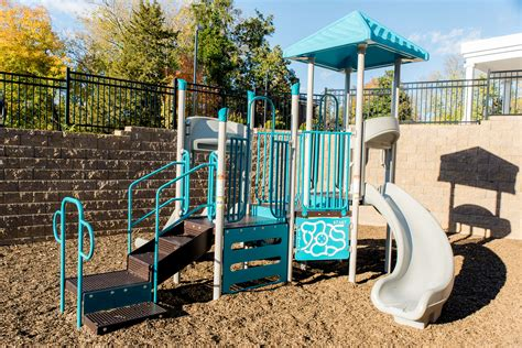 playground equipment maxplayfit 434 664 187 | Rivermont0015