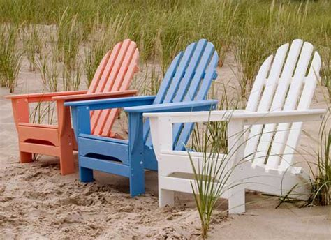 cheap polywood adirondack chairs home furniture design