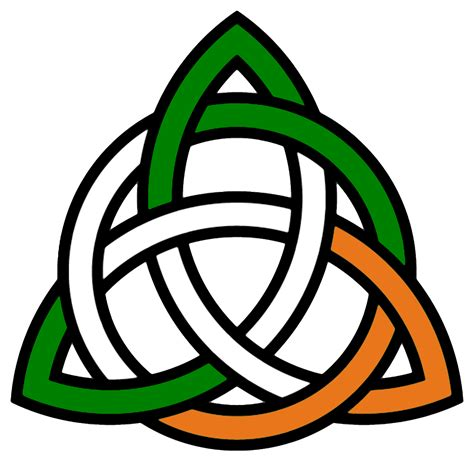 Ireland Cliparts | Free download on ClipArtMag