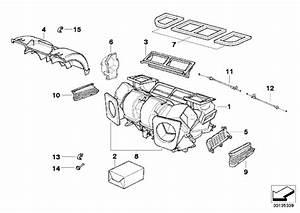 Ac Repair Diagram 2006 Bmw 750
