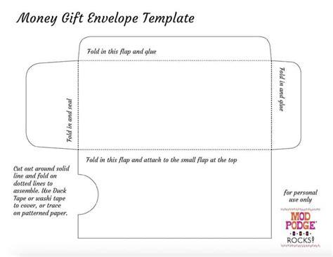 gift card money holder template three duck graduation crafts mod podge rocks