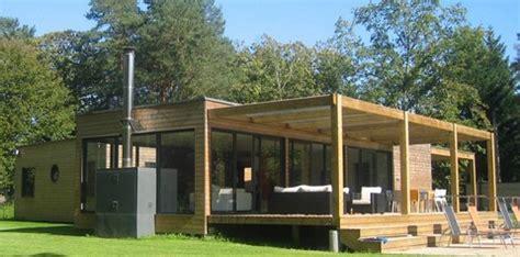 les plus belles maisons en bois les plus belles maisons en bois r 233 compens 233 es ddmagazine