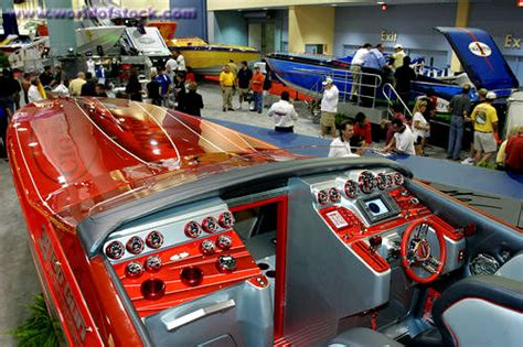 Miami International Boat Show Discount Tickets by Miami International Boat Show Dates 2017 Miami Autos Post
