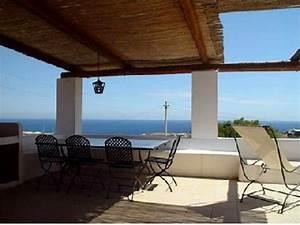 Aménager Une Terrasse : am nager une terrasse couverte quelles solutions ~ Melissatoandfro.com Idées de Décoration