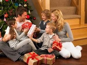 Weihnachten mit Kindern Fest der Liebe