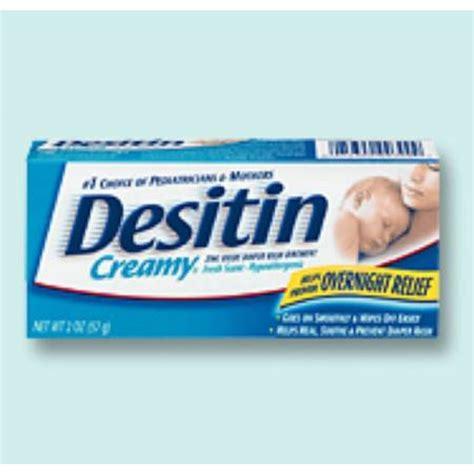 Desitin Diaper Rash Treatment 74300000718