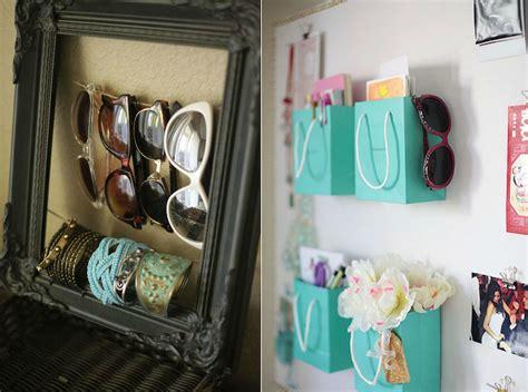 diy rangement chambre diy rangement chambre idées pour vêtements accessoires