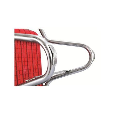 eclairage hotte cuisine professionnelle 15 brouette caisse polypropylene 100l professionnelle