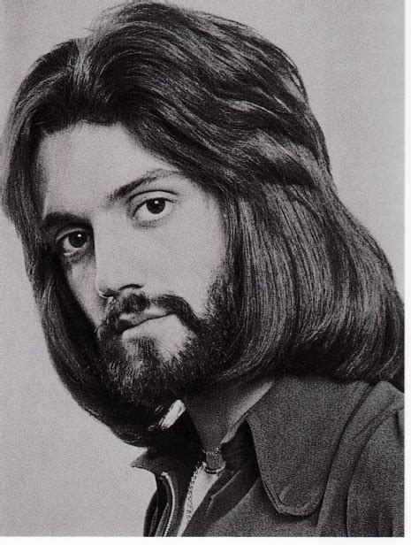 male hair model     flashbak