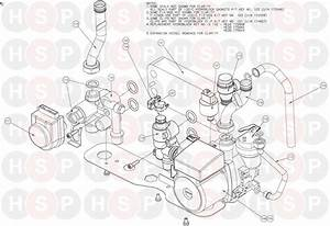 Logic Combi 30 Diagram : ideal logic combi 30 water management diagram ~ A.2002-acura-tl-radio.info Haus und Dekorationen
