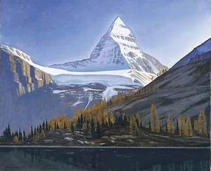 Rockwell Kent Artwork for Sale at Online Auction ...