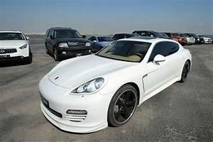 Vente Enchere Voiture : vente encheres voitures de luxe ben ali ~ Gottalentnigeria.com Avis de Voitures