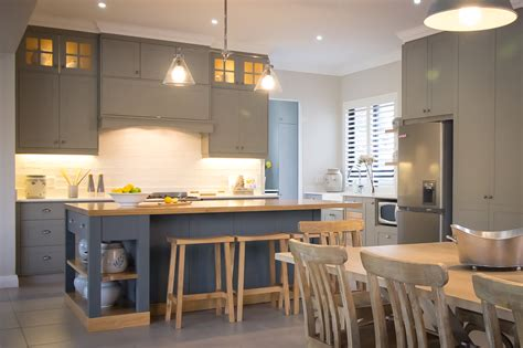 local kitchen designers caesarstone kitchen of the year competition 3833