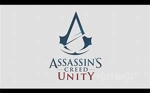 Reportaje Assassin's Creed: Unity, Oportunidades y ...