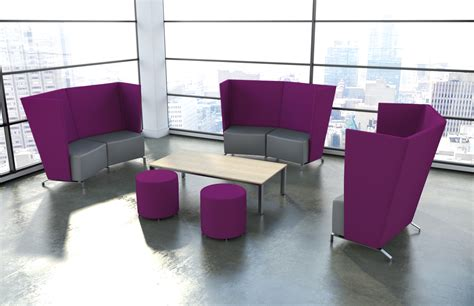 Office Furniture Trends by Office Color Trends For Fall 2016 Modern Office Furniture