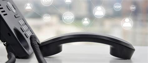 mehrere telefone im haus ip telefon test vergleich 2019 die besten produkte