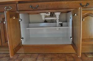 Lave Vaisselle Sous Evier : lave vaisselle encastrable sous evier meilleur une ~ Premium-room.com Idées de Décoration
