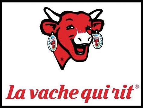 maison de la vache qui rit hirschi voyages s 224 rl maison de la vache qui rit
