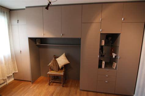 armoire de bureau sur mesure
