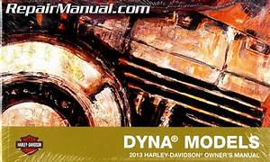 XL1200X 48 2010-2013 CLYMER SERVICE MANUAL HARLEY DAVIDSON XL1200V 72 2010-2013