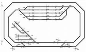 howdorrsignalswork figure 26 control of crossing With hornby point motor wiring
