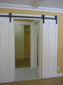 home hardware interior doors interior sliding barn doorsdoor styles door styles