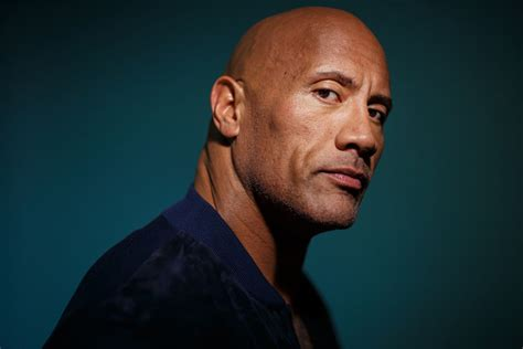 dwayne johnson brought  samoan roots  spinoff hobbs