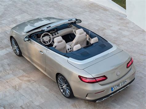 603 horsepower and 3.3 seconds from 0 to 60 mph. 2019 MERCEDES BENZ E Class Convertible Lease Offers - Car Lease CLO
