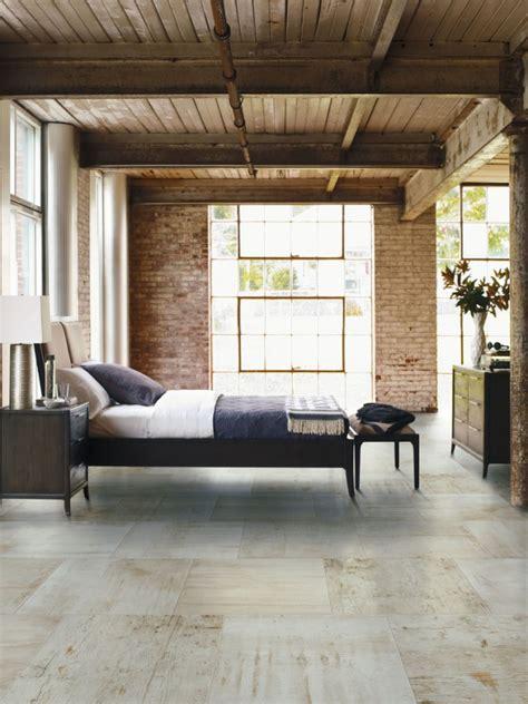 polished industrial bedroom designs  break