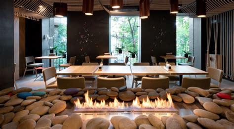 ethanol fireplace planika distributor india stunicom