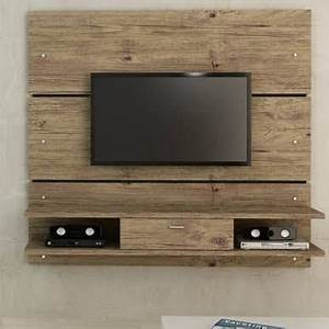 wood tv wall mount house 2016 pinterest wall mount With wall mount tv stand never die