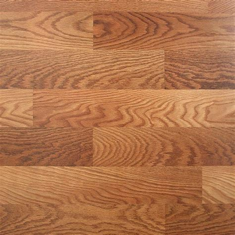 laminate wood flooring cost floor laminate hardwood flooring woodhe home depot prices installation cost over 31 singular